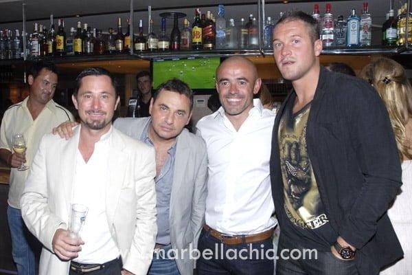 2010-marbellachic