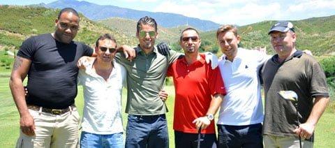 news-2011-golf06