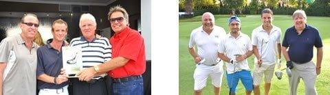 news-2011-golf09