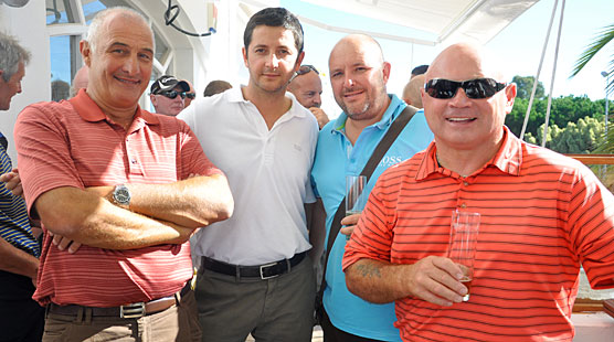 news-2011-golf10a