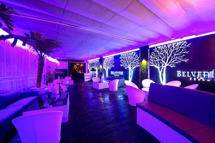 la sala launches new terrace la terrazza On terrazza 7 corbetta instagram