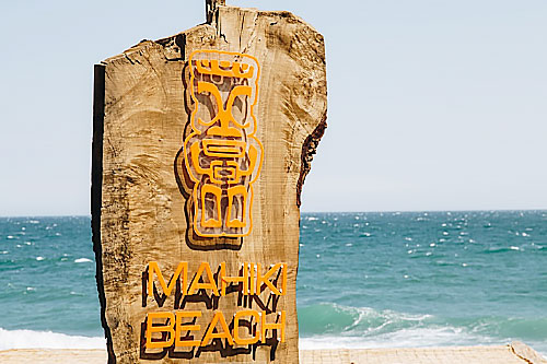 The success of Mahiki Beach leads to venue purchase