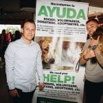 Animal Lovers encouraged to support Triple A Fundraising Event at La Sala Banus