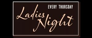 Marbella Ladies Night