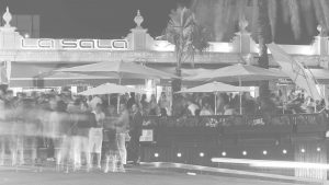 Signup for Marbella restaurant news and deals