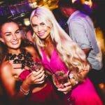 Lovejuice Supperclub Marbella Summer 2019