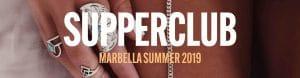 Lovejuice Supperclub Marbella 2019