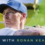 Sala Group sponsors Global Gift and Ronan Keating Foundations