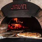 Villa Toscana Pizza is now open in Marbella