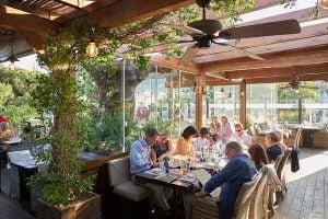 Best steakhouse in Marbella