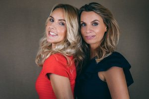 Ladies Beauty and Breakfast event to be held at La Sala