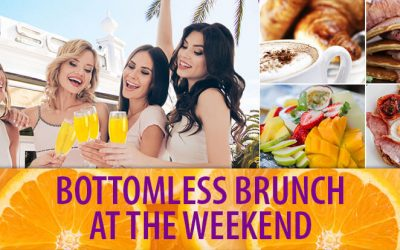 New Bottomless Brunch set to launch at La Sala
