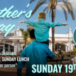 Celebrate Father's Day the La Sala Way!