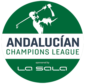 Andalucian Champions League