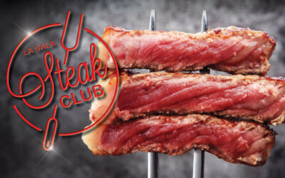 Midweek Marbella Steak Club launches