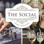 The Social by Sala a new dining venue in Marbella